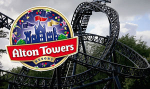 Alton-Towers-rollercoaster-crash-582854