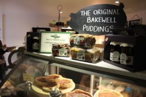bakewell-pudding-shop-shop-food-drink-large