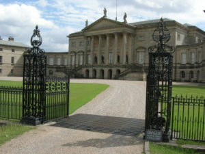 kedleston_hall_garden_186_jpg_original