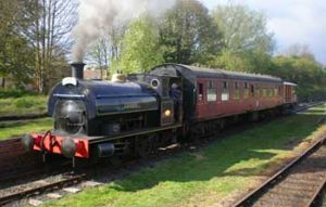 telford_steam_railway